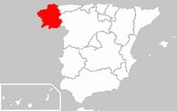 Locator_map_of_Galicia