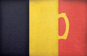 belgica cerveja