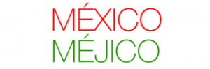 mexico-mejico