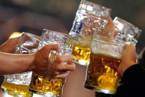 ranking-das-melhores-cidades-da-alemanha-para-beber-cerveja
