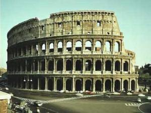 Requisitos-para-viaje-a-Italia