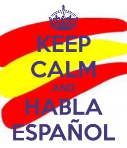 keep-calm-and-habla-español-50