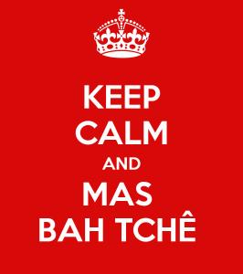keep-calm-and-mas-bah-tch