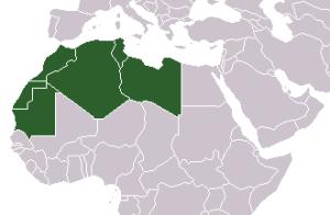 Magrib