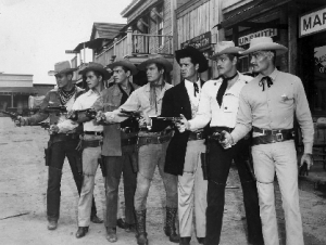 Warner_Brothers_television_westerns_stars_1959