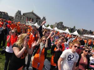 Queensday_2011_Amsterdam_25