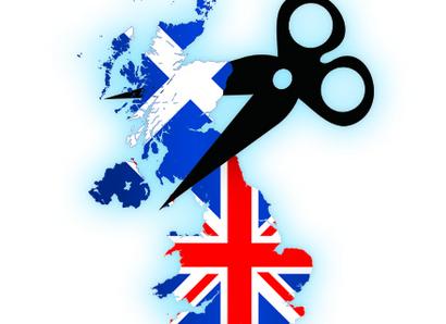 Reino Unido: Partidarios y detractores defienden sus razones sobre nuevo referendo en Escocia