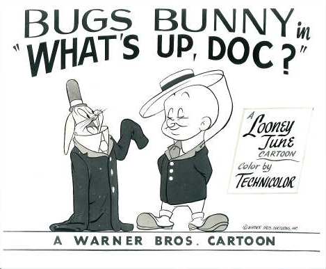 What's_Up_Doc_Lobby_Card