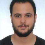 Andre De Vito