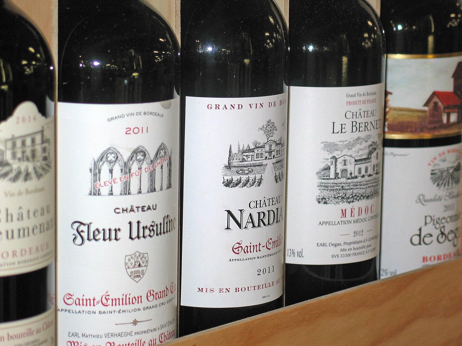wine-1002439_1920