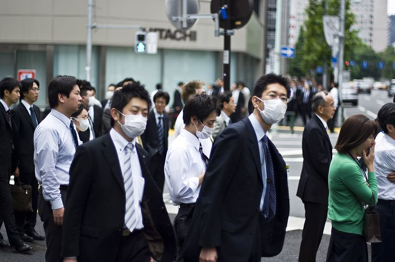 800px-H1N1_in_Japan