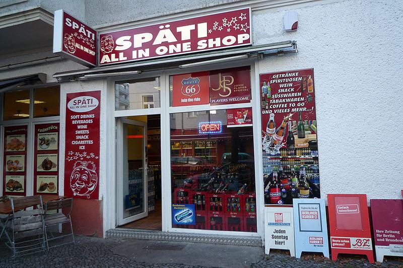 Späti_All_in_one_Shop (1)